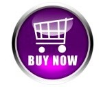 purple buy button